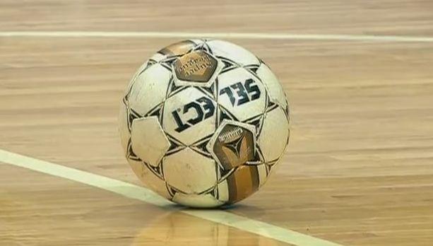 Турнир по мини-футболу, посвященный Дню Победы, стартует сегодня в Норильске