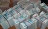 Краевое казначейство будет ликвидировано