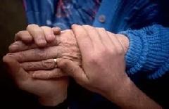День пожилых людей отмечают в Норильске и на Таймыре