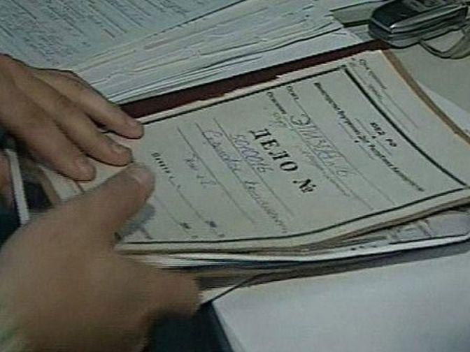 Продавца заподозрили в краже, совершенной у норильского работодателя в первый же рабочий день