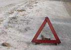На трассе Норильск–Алыкель погиб водитель иномарки
