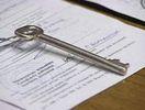 Еще 340 сертификатов на покупку жилья выдадут норильчанам и дудинцам