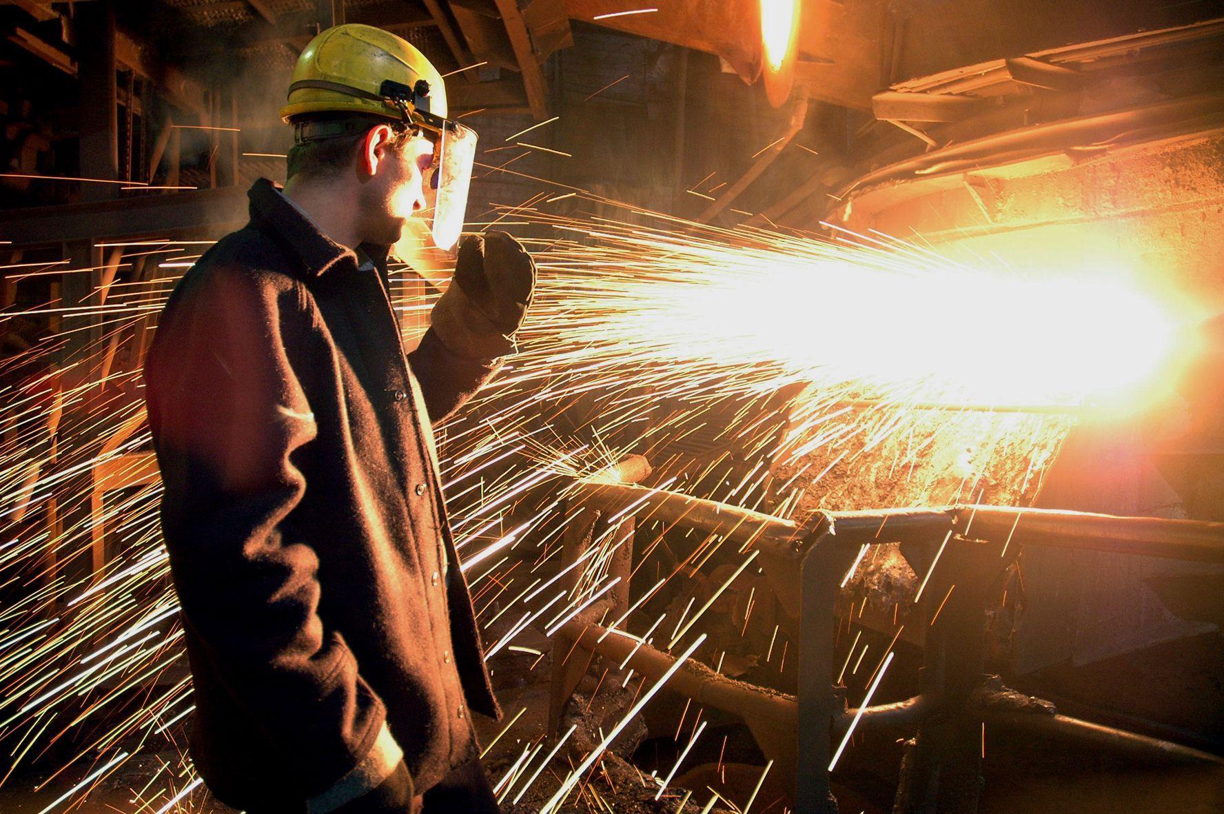 """""""Норникель"""" сохраняет лидирующие позиции в мировой горнодобывающей отрасли по уровню рентабельности и отдачи на вложенный капитал"""