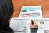 1084 безработных насчитали в Норильске на 1 мая