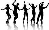 """Состязания в рамках XVIII Всероссийского конкурса танцевального искусства """"Небо танцует"""" начнутся через три дня в Норильске"""