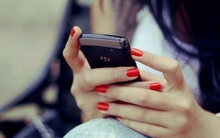 """""""Мобильные телохранители"""" будут защищать северян"""