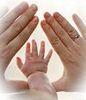 В День семьи, любви и верности в Норильске поздравят молодоженов