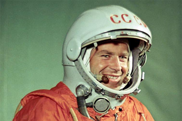 Норильской школе планируют присвоить имя советского космонавта