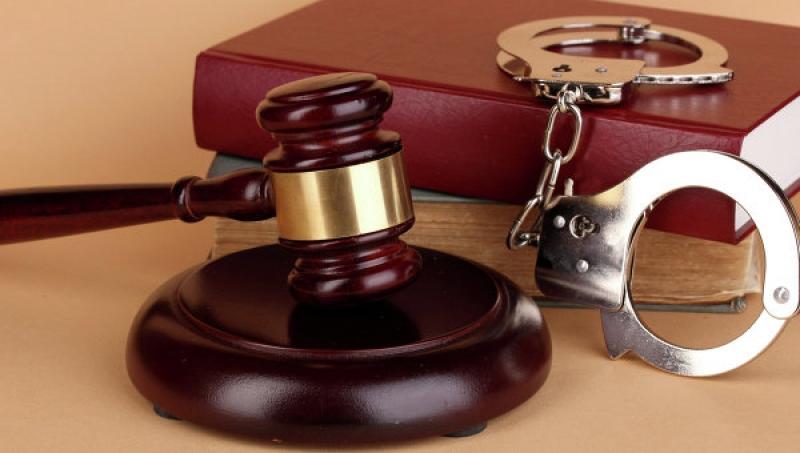 Норильчанина будут судить по подозрению в незаконном обороте наркотиков