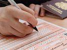 5 работ по профильной математике аннулировано в крае за нарушения правил ЕГЭ