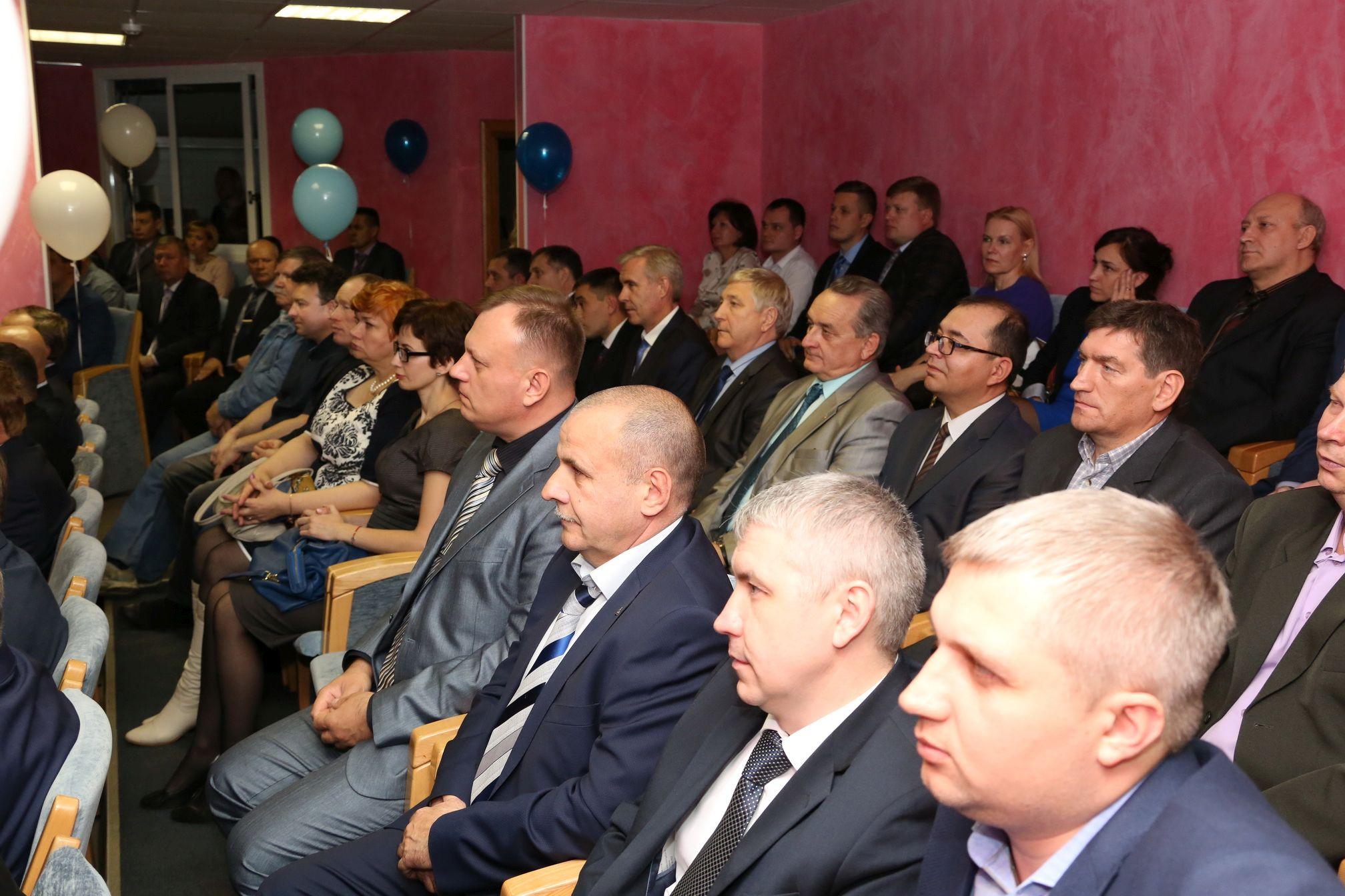 ликинов норильскгазпром фото жилой комплекс