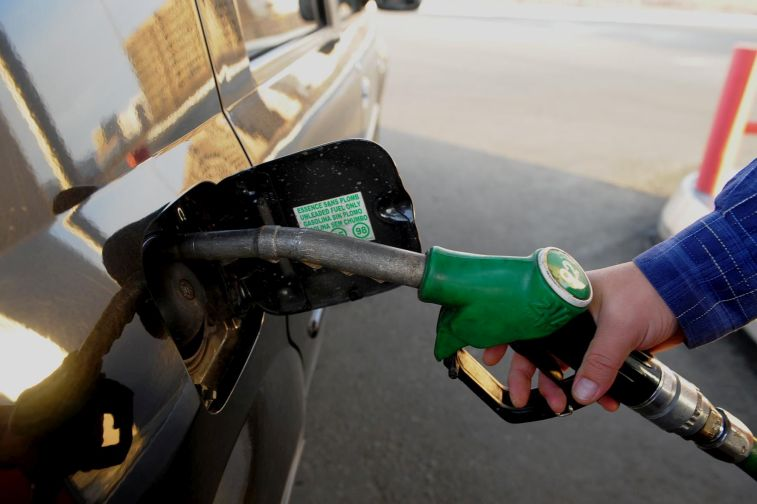 Аудиторы оценили статус внедрения корпоративных стандартов ПБиОТ в Таймырской топливной компании