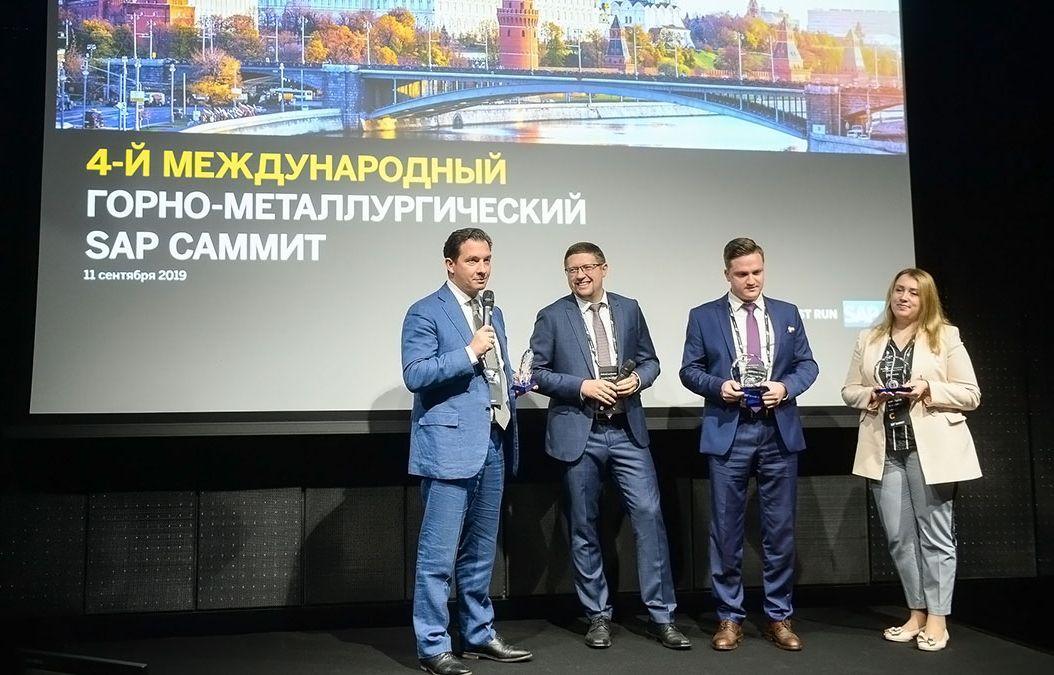 Сергей Малышев: «Мы начали чуть раньше и сделали чуть больше»
