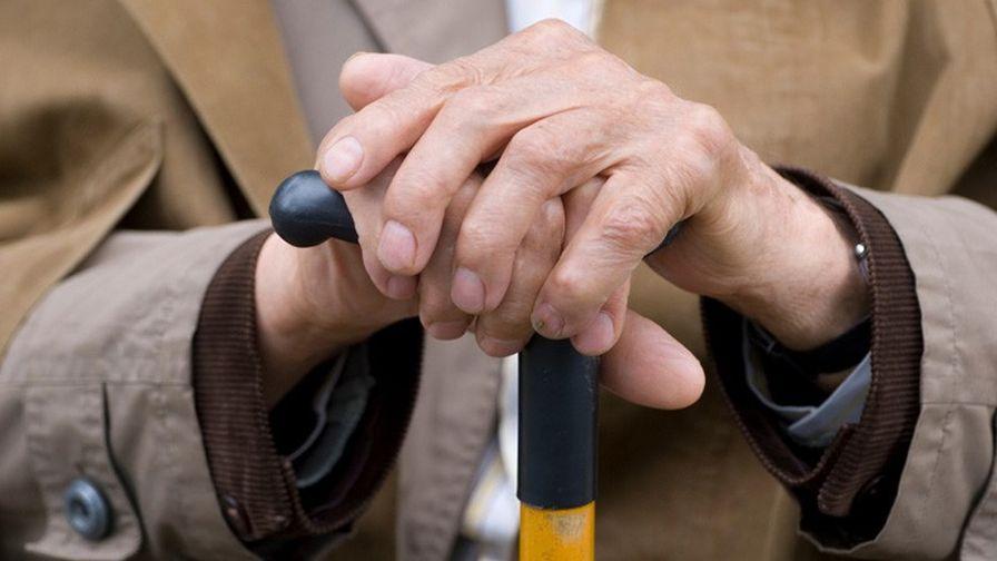 От норильчан ждут предложений в пенсионный законопроект