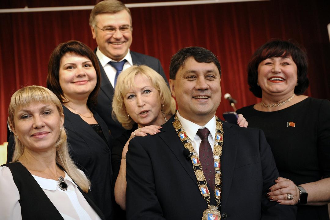 Курилов Олег Геннадьевич Норильск Сайт Знакомств