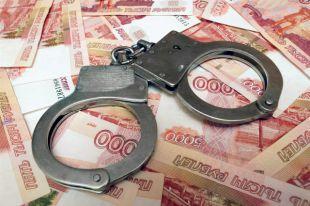 Бывшего норильчанина будут судить за мошенничество с выплатами по программе переселения на сумму более 2 миллионов рублей
