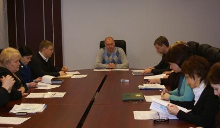 Роста безработицы в Норильске пока не зафиксировано (ФОТО)