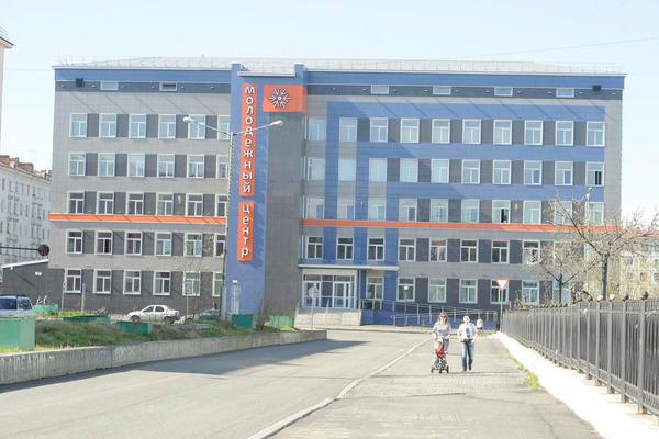 Норильчан приглашают принять участие в Молодежном экономическом саммите