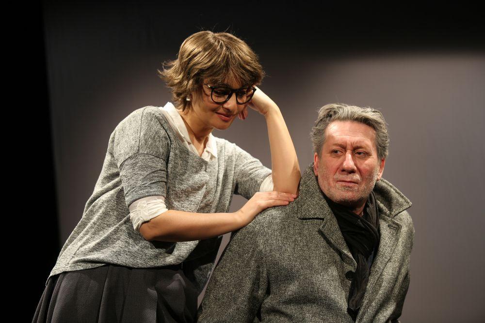 Норильская драма станет участницей «Ново-Сибирского транзита – 2020»