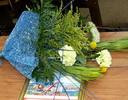 Воспитатель Норильской школы-интерната VIII вида стала победительницей краевого конкурса профмастерства