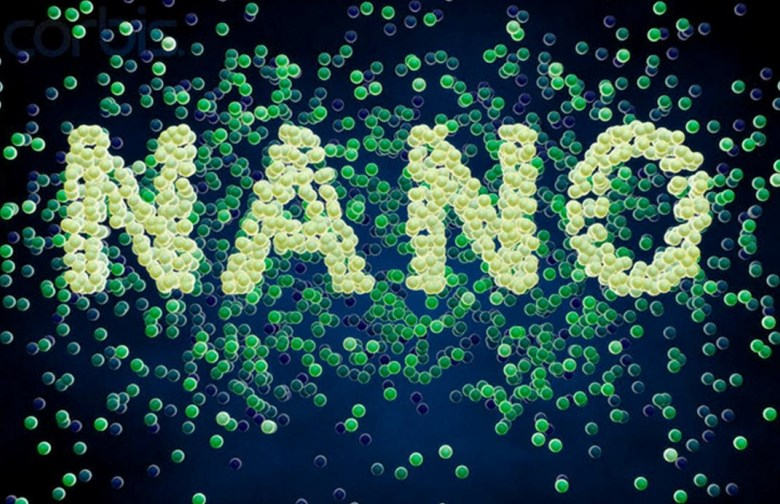 Красноярские ученые разработали технологию управляемого синтеза магнитных нанопорошков