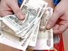 Страховые пенсии норильчан повышены с 1 февраля