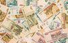Выплаты из своих пенсионных накоплений получили более 72 тыс. жителей края