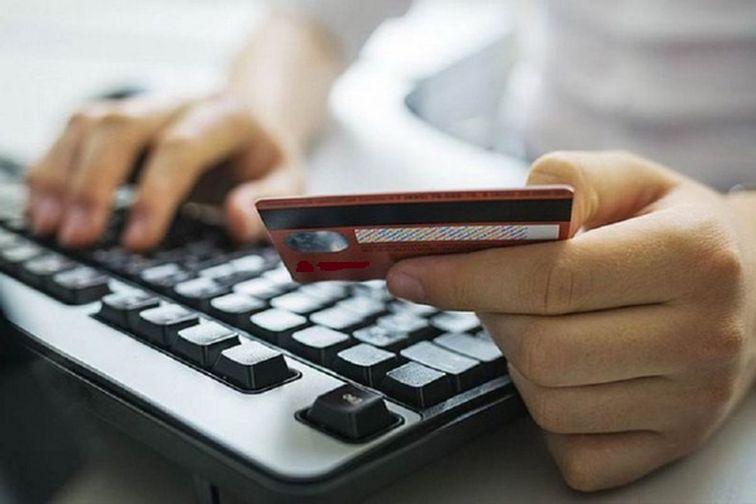 Еще один житель Норильска был обманут интернет-мошенниками