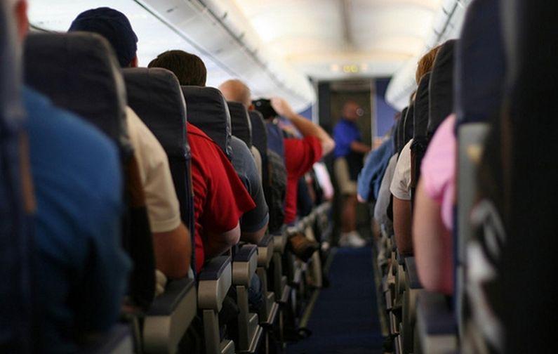 Норильчанам помогут побороть аэрофобию
