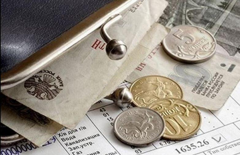 1385 исков с требованием оплатить взносы за капремонт жилых домов подано в крае с начала года