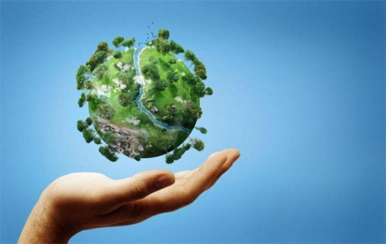 Кольская ГМК поддержала экологическую акцию