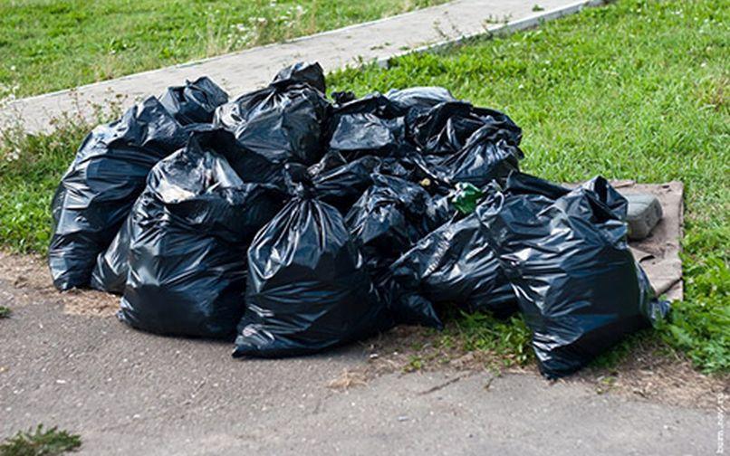 В Дудинке обсудили технологию утилизации промышленных отходов