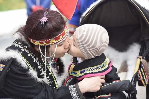 Руководство выделило жертвам пожара вКемерове 76 млн руб.