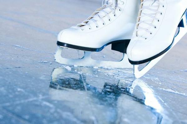 """Сегодня на ледовой арене """"Таймыр"""" пройдет День зимних видов спорта"""