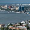 Астрахань – город, дважды связанный с Норильском