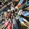 Большой Норильск празднует День молодежи