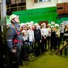 """К традиционному месячнику охраны труда готовятся в """"Норильскникельремонте"""""""