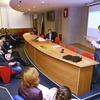 Норильские депутаты не согласовали увеличение земельного участка под размещение отходов