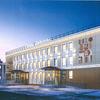 В Норильске появится еще одна гостиница и ресторан народной кухни