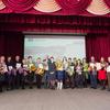 """18 социальныхпроектов реализуют в Чите при поддержке """"Норникеля"""""""