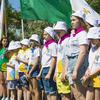 «Норникель» отправит на летний отдых более 800 маленьких норильчан