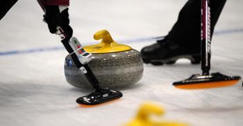 Сегодня – решающий день: в полуфиналах сыграют Канада, Шотландия и две российские команды