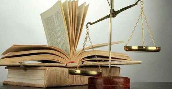 В Норильске пройдет день бесплатной правовой помощи