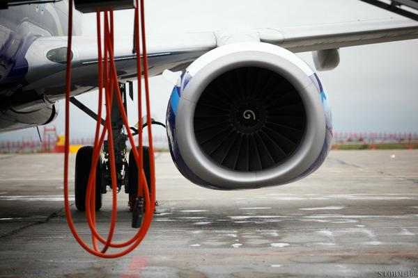 Жителей Таймыра пригласили присоединиться к соцопросу по организации авиаперелетов в период реконструкции ВПП норильского аэропорта