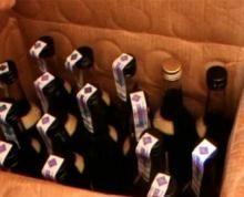 11 нарушителей правил реализации алкоголя оштрафованы на Таймыре с начала года
