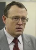 Число обращений к краевому омбудсмену по линии ГУФСИН снизилось, а по линии МВД – возросло