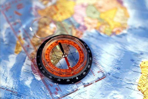 Норильск впервые присоединится к Всероссийскому географическому диктанту