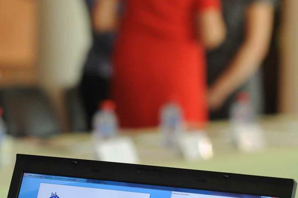 """Первая сессия второго цикла курса """"Социальное предпринимательство"""" стартовала в Норильске сегодня"""