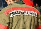 14 пожаров зарегистрировано в Норильске за март