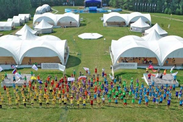 """Международный молодежный форум ТИМ """"Бирюса-2018"""" объявил о старте регистрации"""